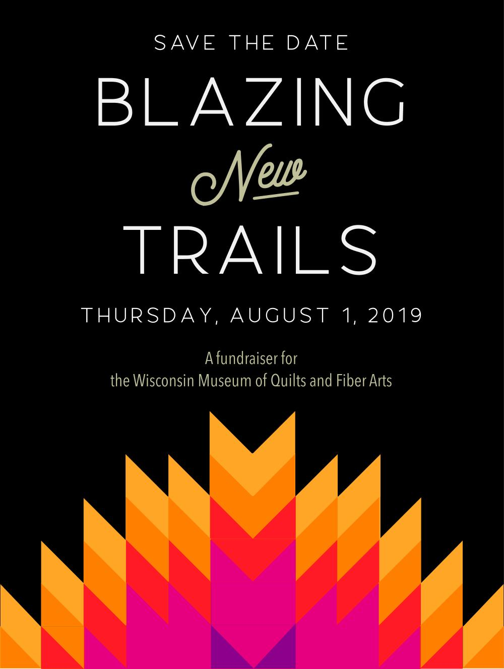 Blazing New Trails jpg_5-16-19.jpg
