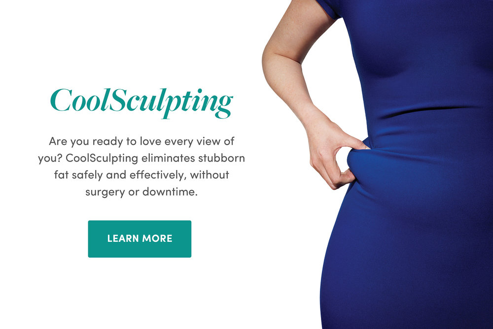 coolsculpting-promo.jpg