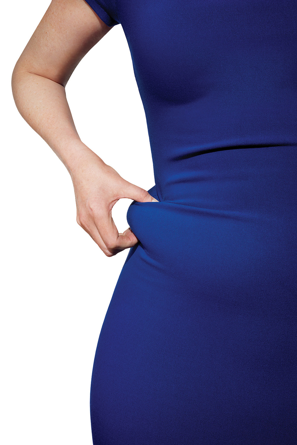 Key Benefits - You can reshape your body! We will develop a customized CoolSculpting treatment plan that addresses your problem areas. Additional sessions may further enhance your results. Your individualized treatment plan will be tailored to your body, your goals, and your budget. Financing options available.
