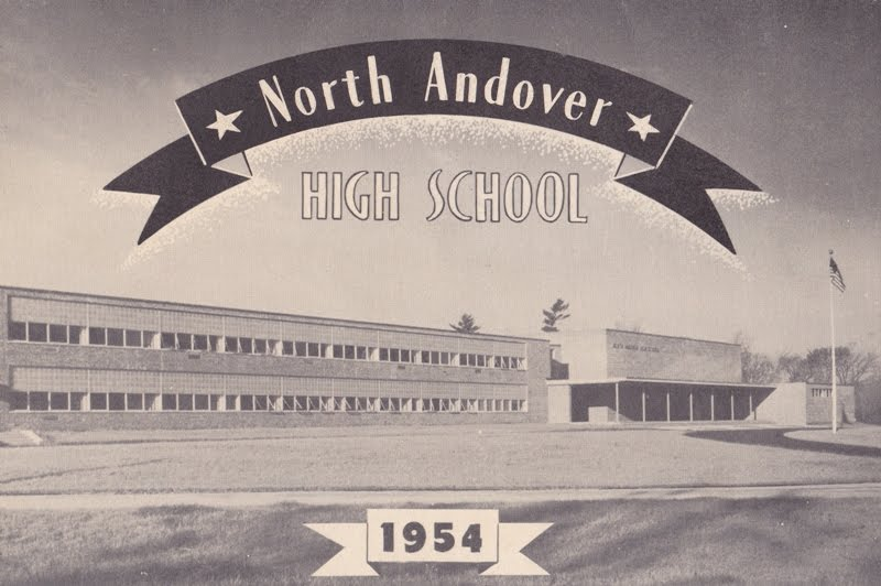 1954-High-School-Middle-School.jpg