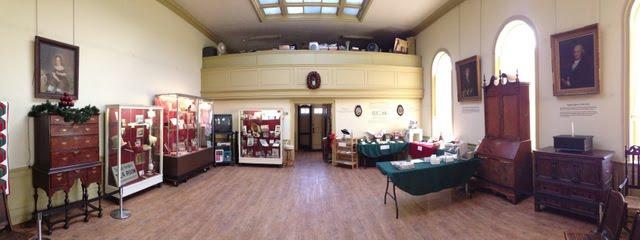 NAHS inside gallery.jpg