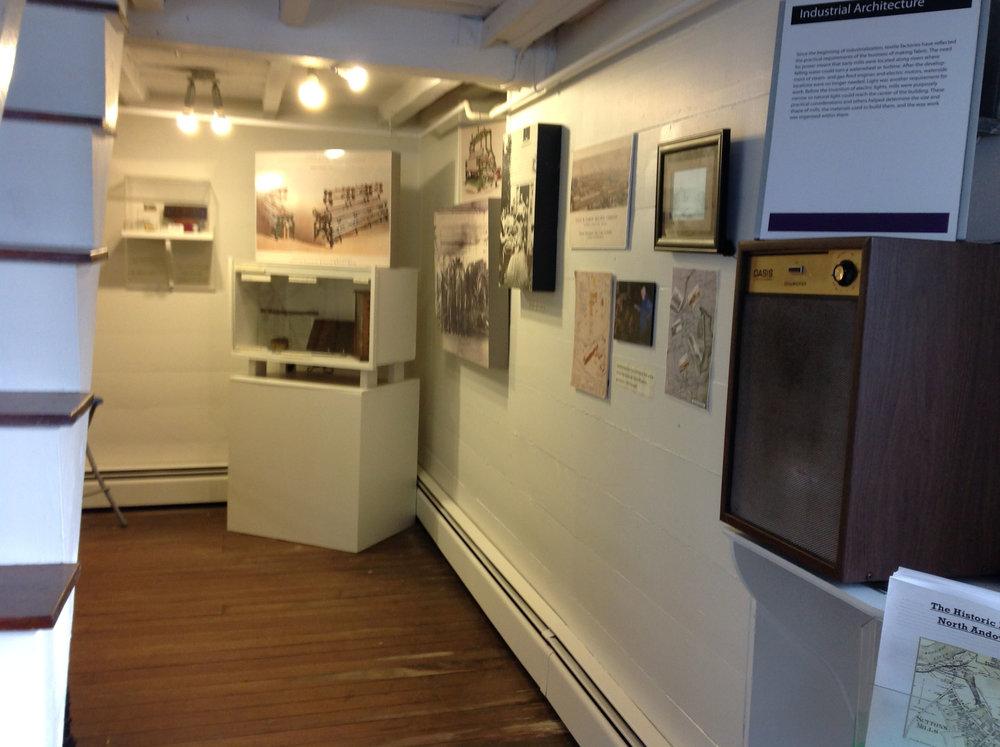 JC gallery 3.jpg