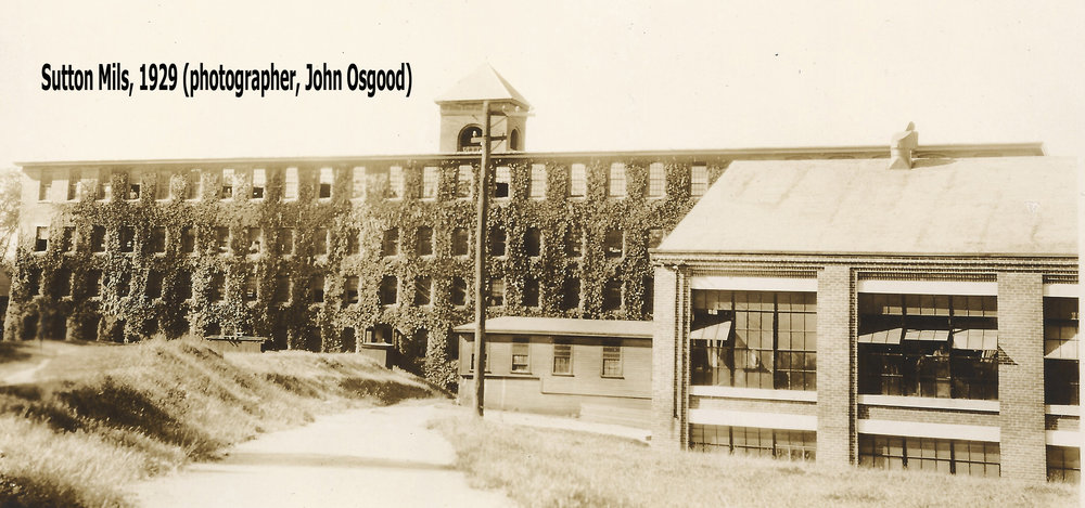 Suttons Mill 1929 JB Osgood.jpg