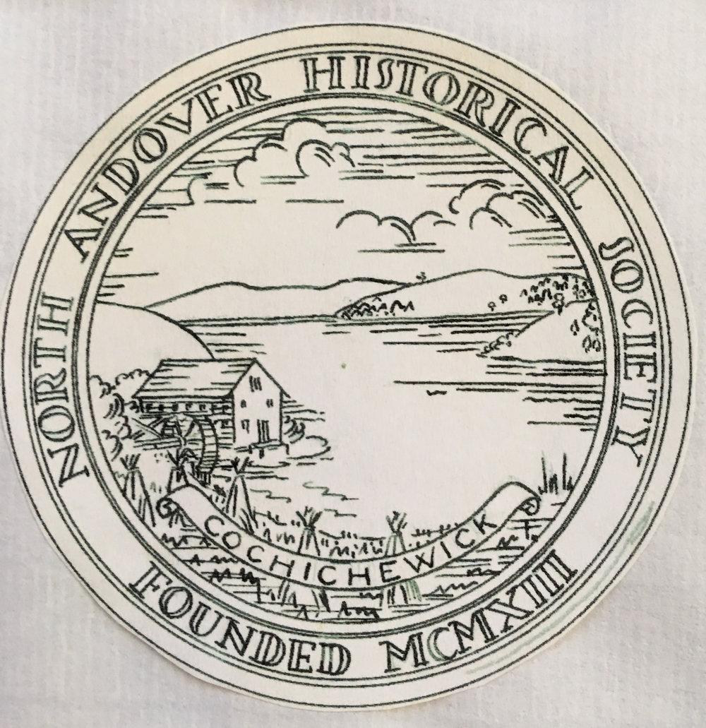 HQ 10 logo.jpg