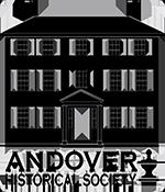 AHS-Logo-Oct-2012-150.png