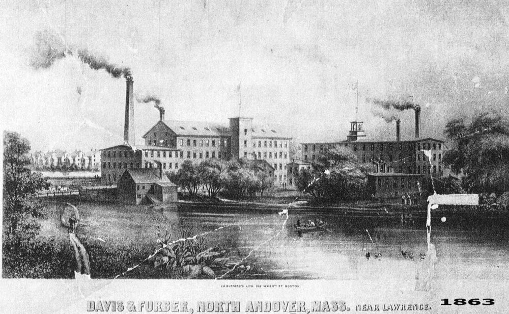 Davis Furber 1863.jpg