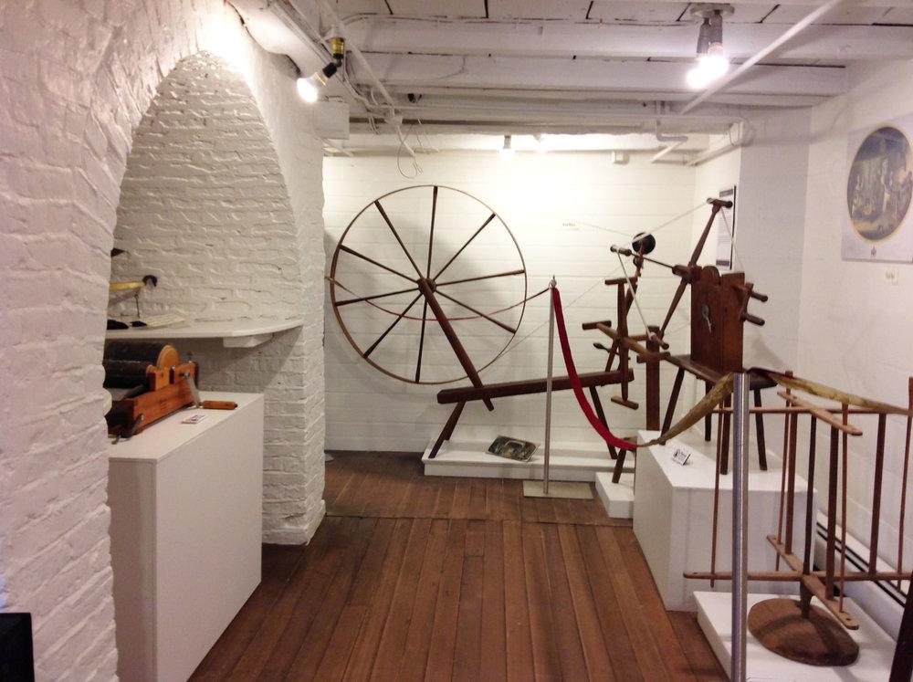 JC gallery 1.jpg