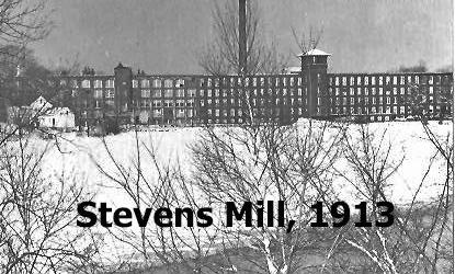 Steven's Mill in1913.jpg