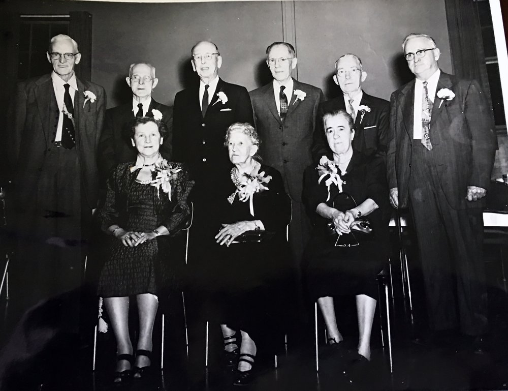 50 Year Club Davis & Furber.jpg