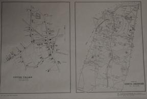 1884 Atlas