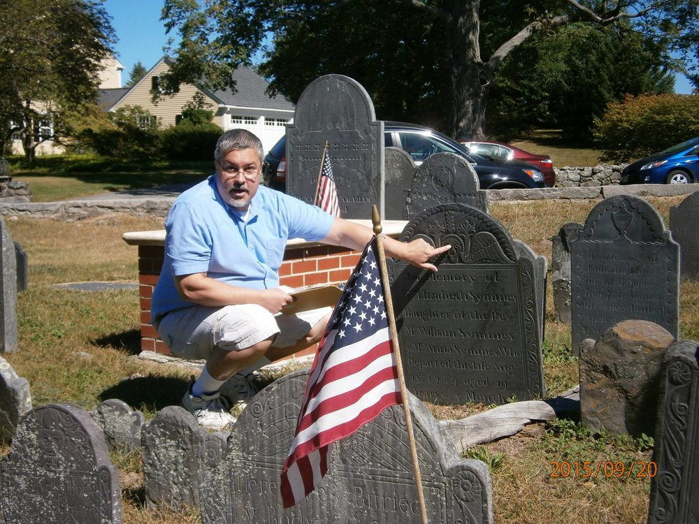 First Burying Ground.jpg