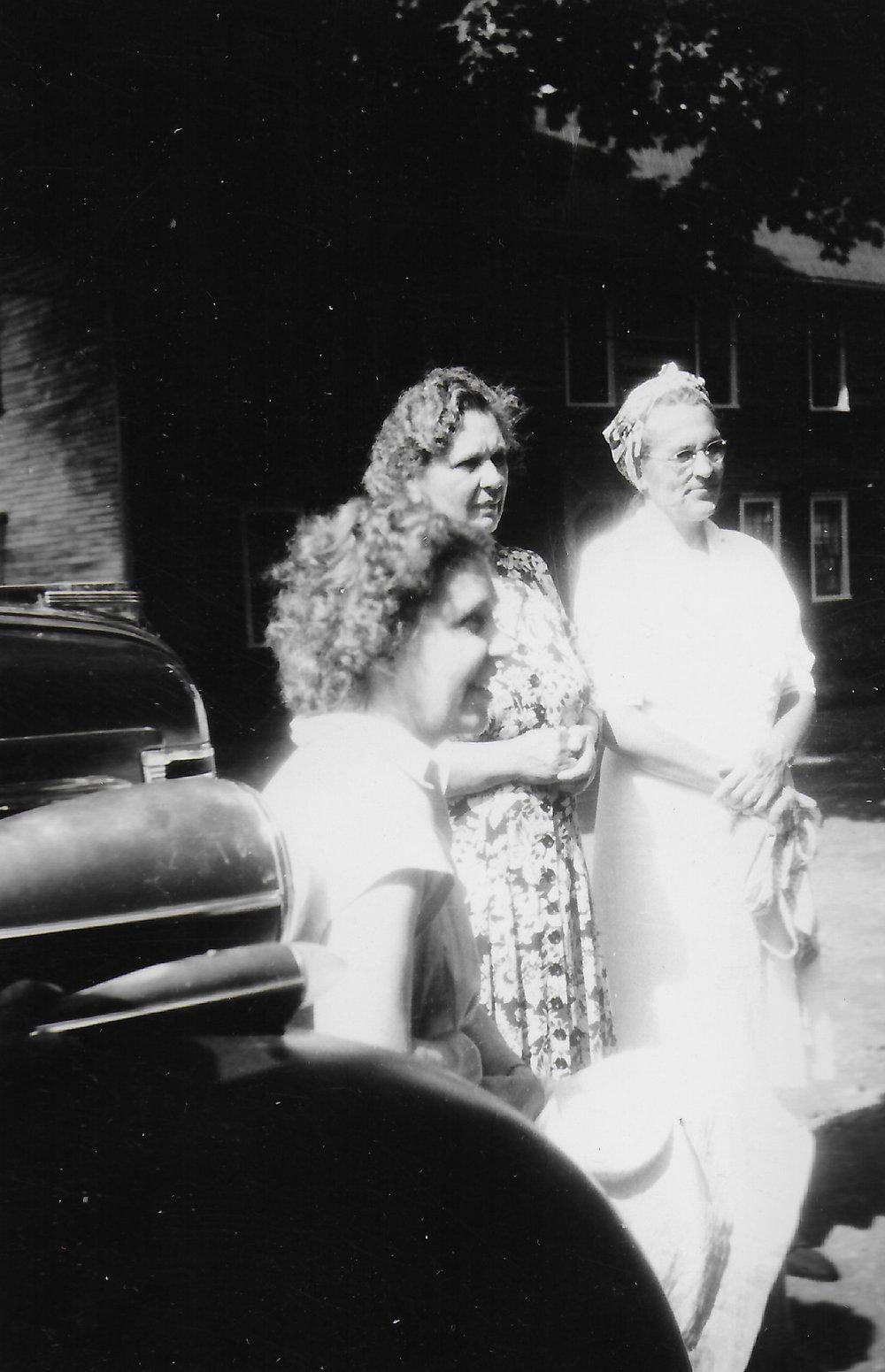 Harkaway Road Annie Bates Rose Kapeika Mary Yuroszius.jpg