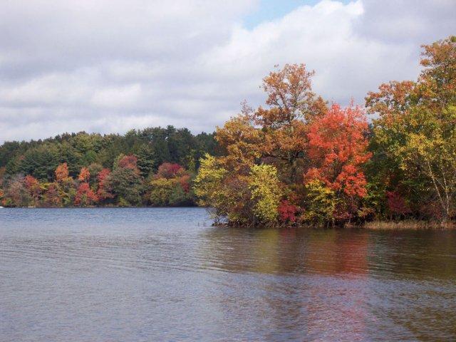 RR Lake 2.JPG