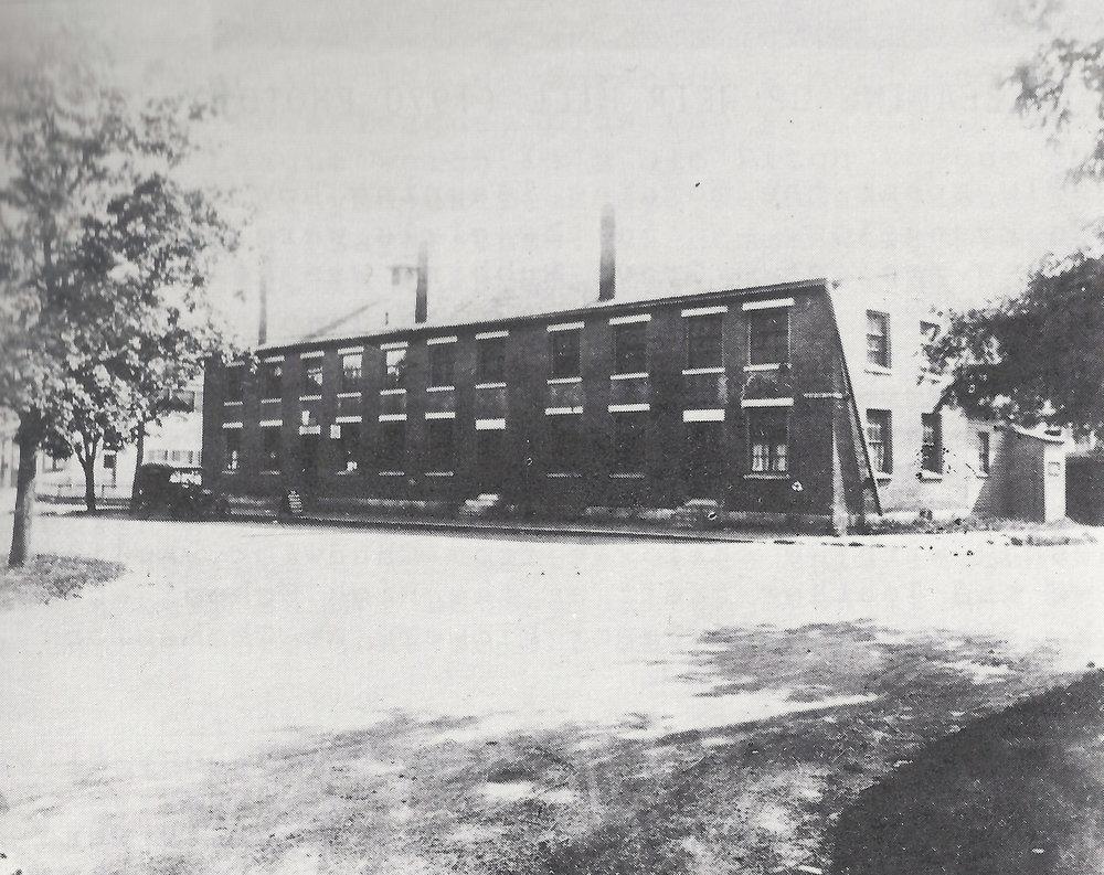 NAHS CROP 1920 Brick Store.jpg