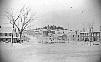 NAHS REVISED Old Ctr Snow 1895.jpg