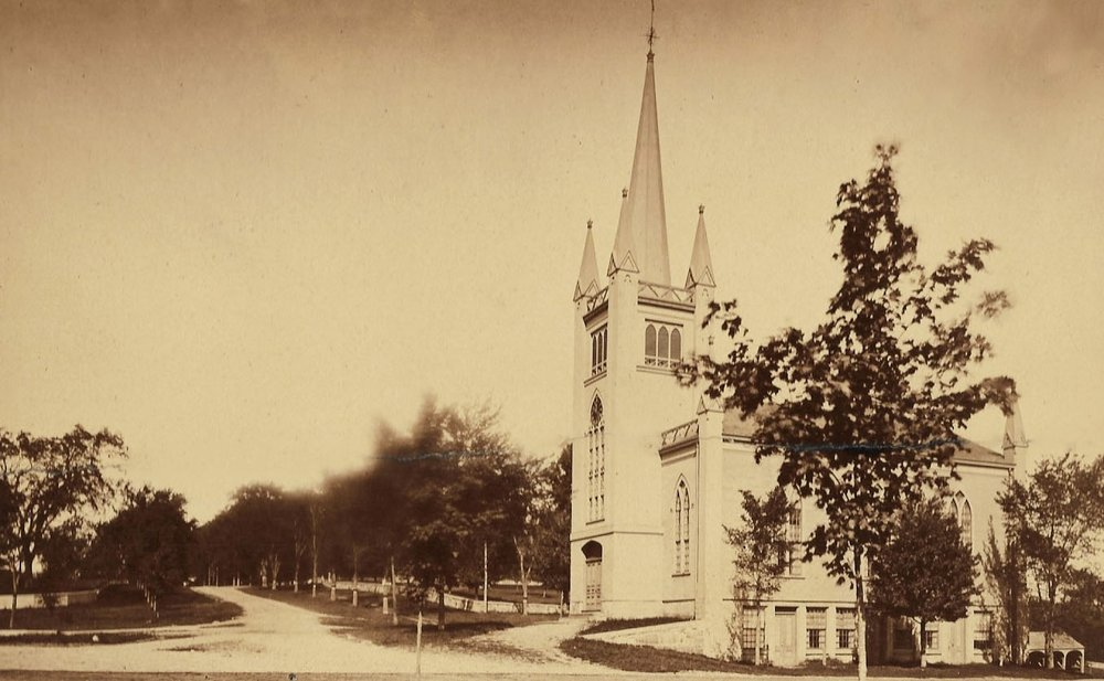 NAHS REVISED NP Church 1905.jpg