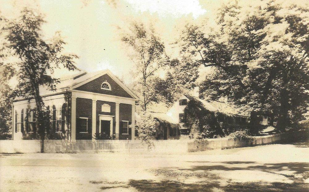 h-13 hq NAHS mid 1900s.jpg