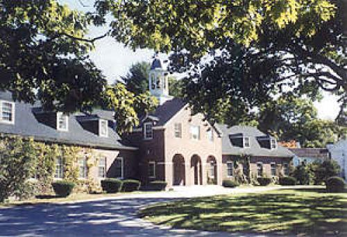 Essex National Heritage area museum.jpg