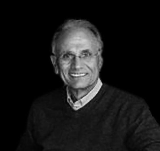 Joe LaGrasse,  Vice President