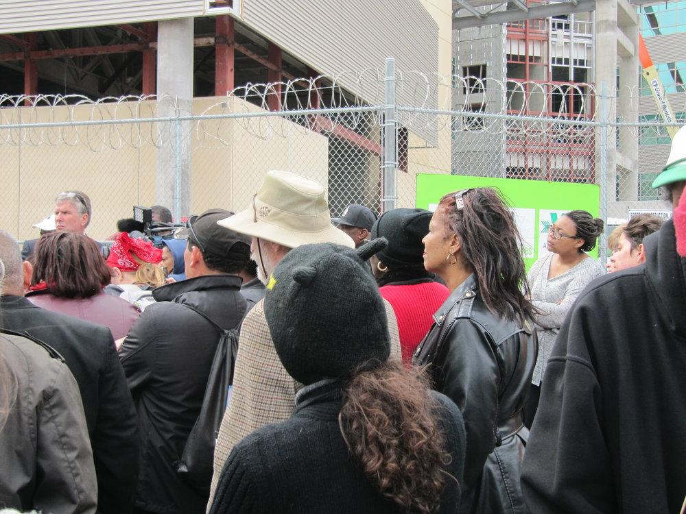 opprc-protest-3-26-14-101.jpg