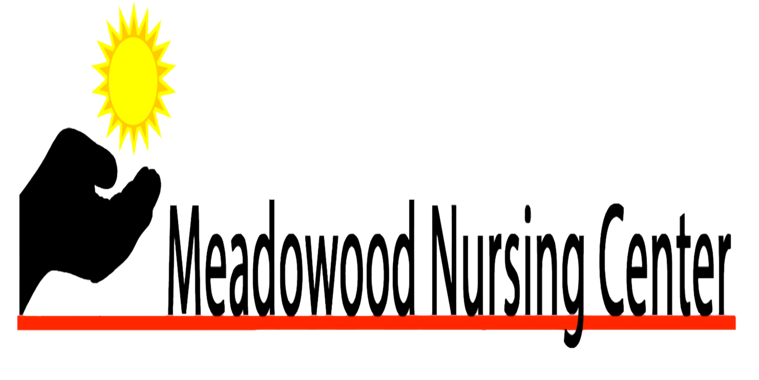 Meadowood Nursing Center