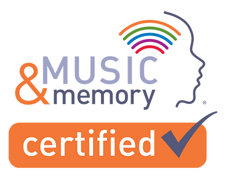 M&M_CertifiedLogo_150Med_transp.png