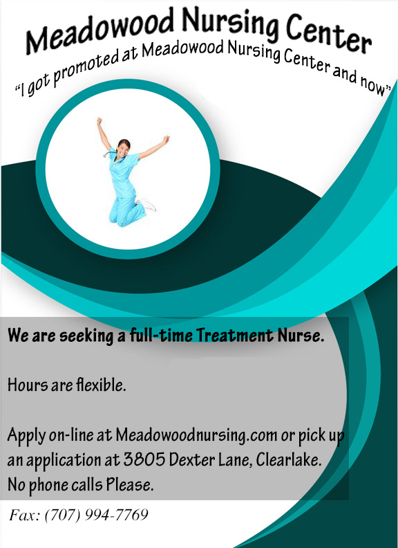 Treatment nurse flyer.jpg