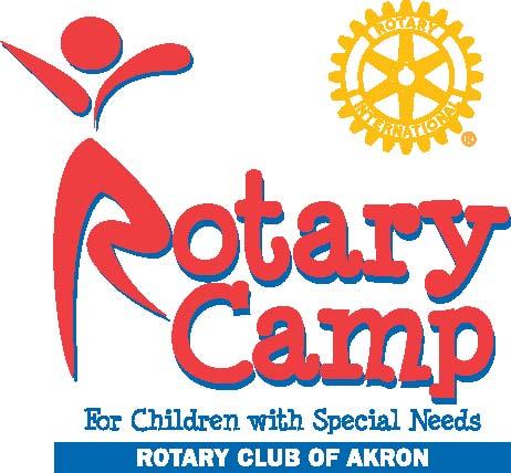 New_RotaryCamp_logo.jpg