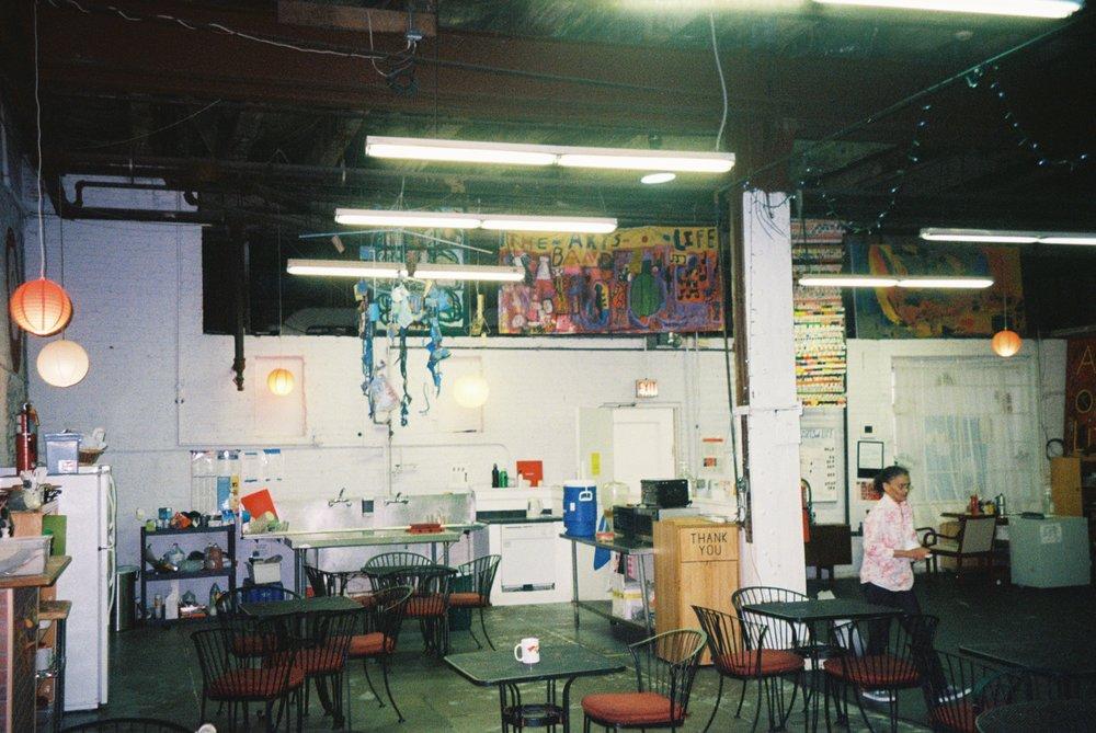 - Arts of LifeChicago, IL