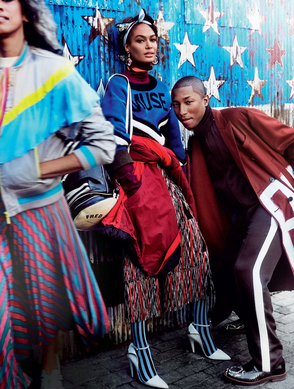 02-pharrell-williams-vogue-december-2017-cover.jpg
