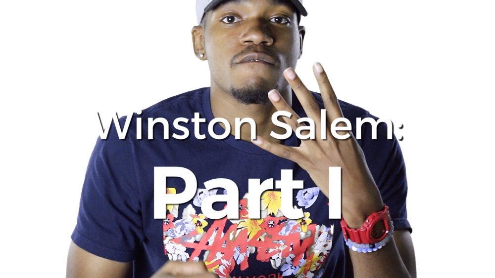 winston-salem-part-i.png