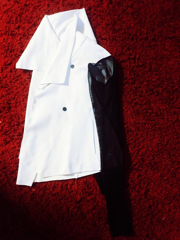 alaia jacket.jpg