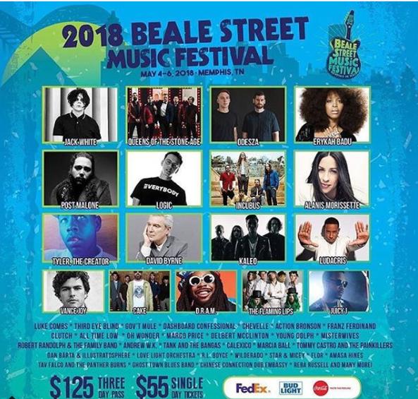 beale street festival.PNG