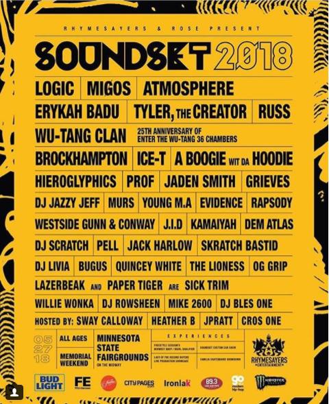 sounfest.PNG