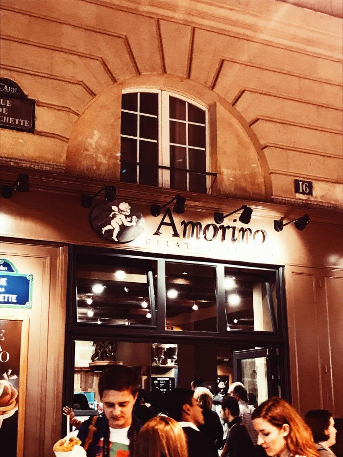 AMORINO.jpg