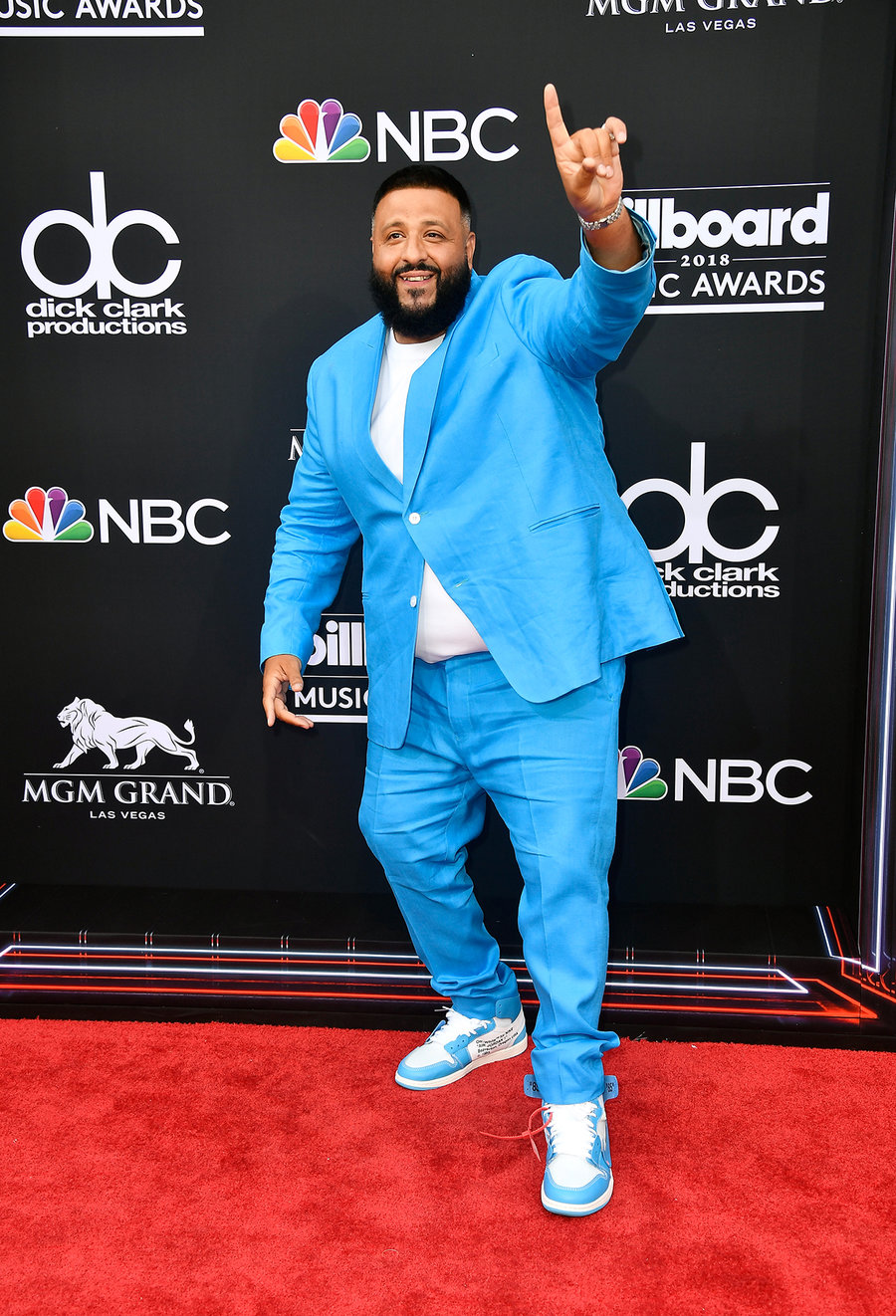 dj-khaled-2018-bbmas-red-carpet-1240.jpg