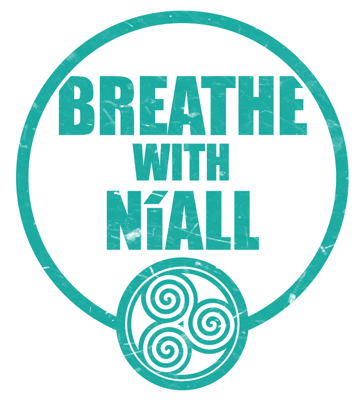 Breathe With Niall