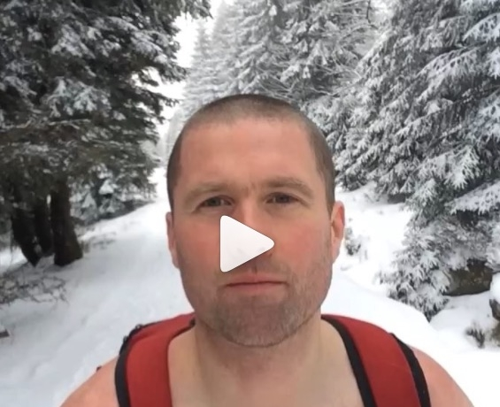 Breathe With Niall with Wim Hof.jpg