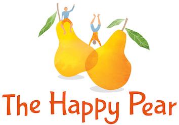 The-Happy-Pear.jpg