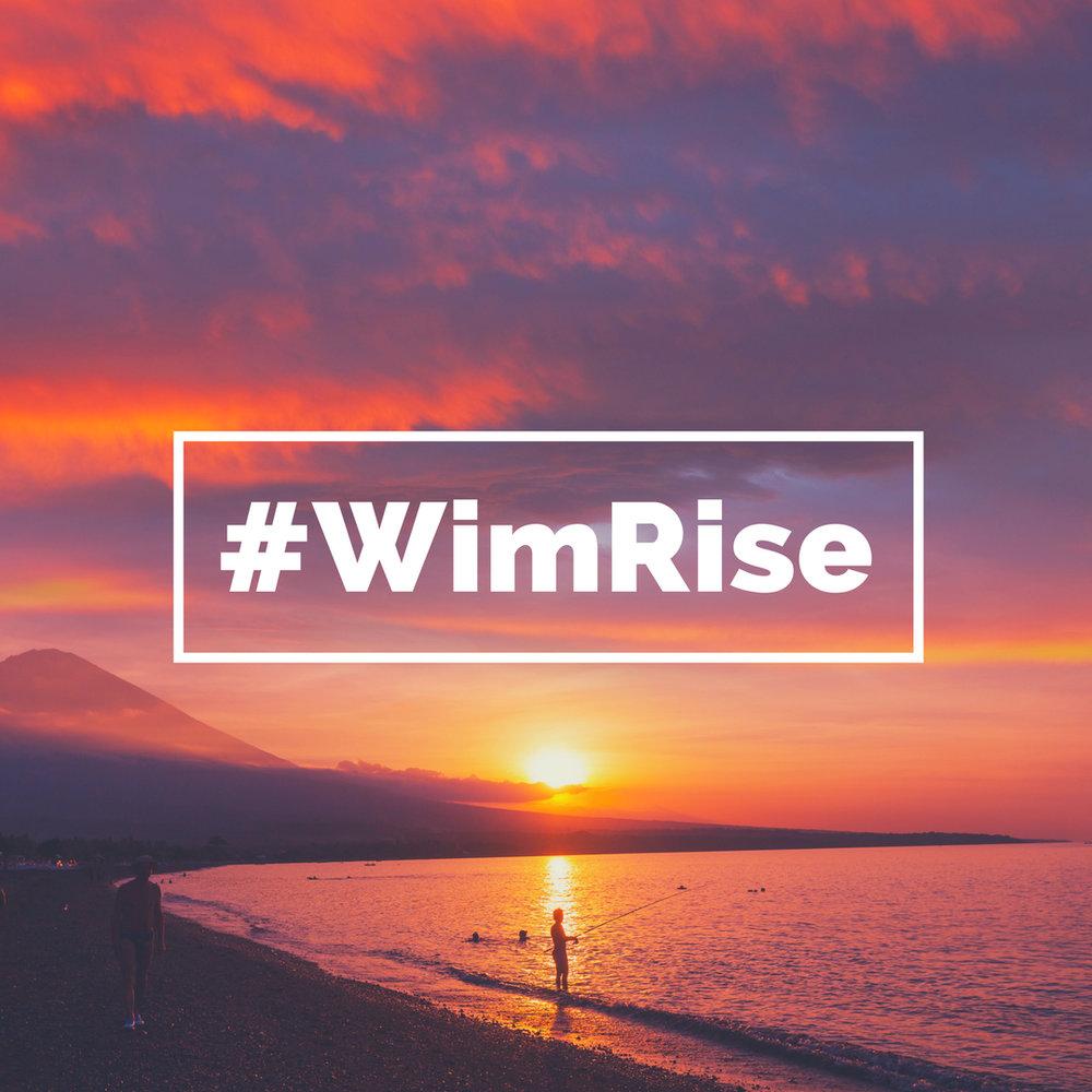 #WimRise.jpg