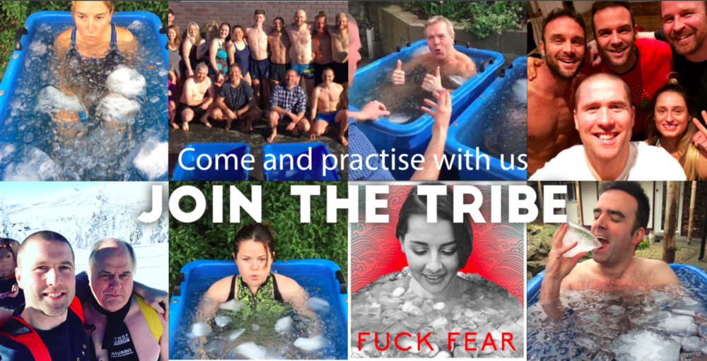 Join the Tribe.png