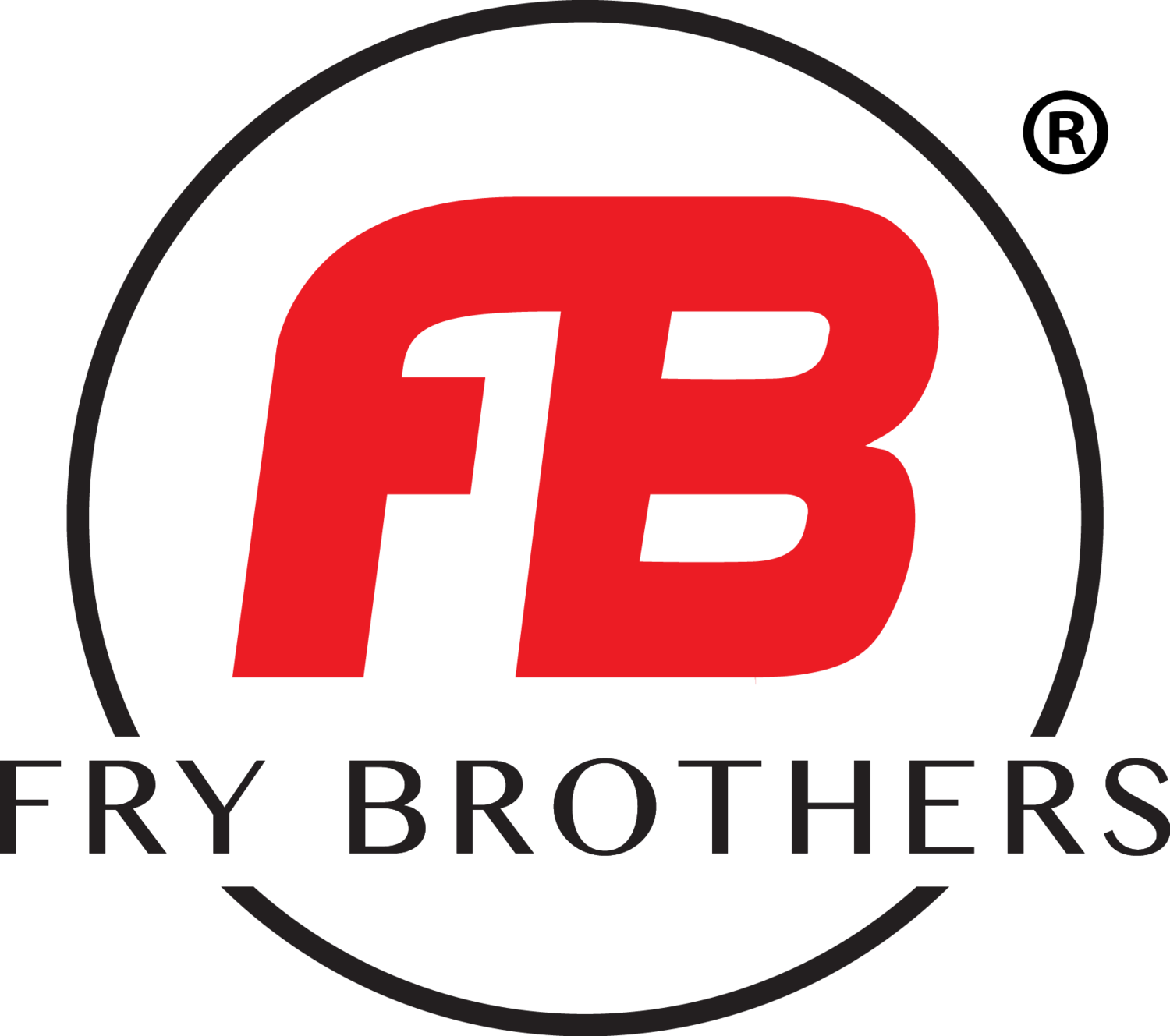 Fry Brothers Fertilizer & Chemical