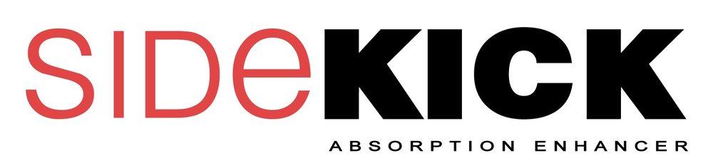 SideKick Logo Red.jpg
