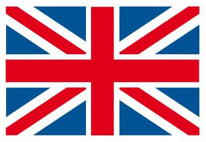 sticker-londres---sticker-drapeau-anglais.jpg