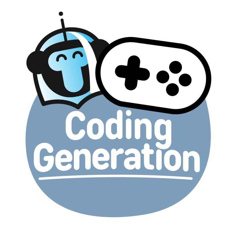 atelierculturecode.jpg