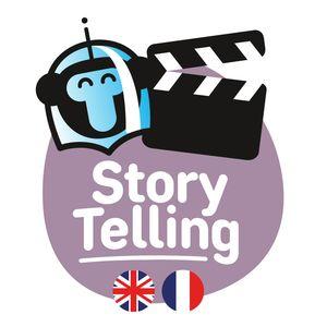 storytelling-logoFRUS.jpg