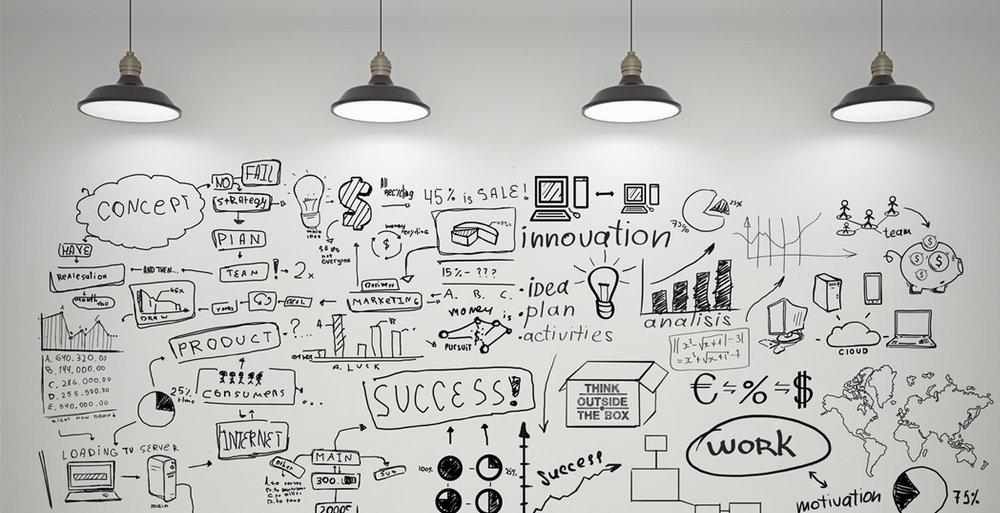 Background - entrepreneuriat.jpg