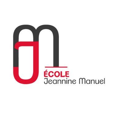 EMJM logo.jpg