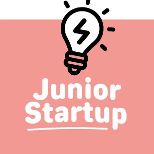 startupblanc.png
