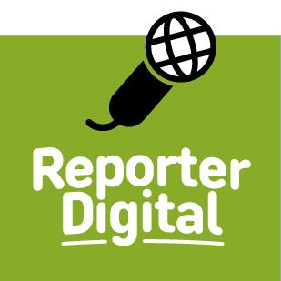 reporterblanc.png
